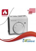 Termostato de ambiente Honeywell T6360