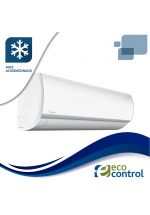 SPLIT DE PARED MIDEA INVERTER